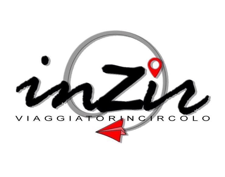 INZIR
