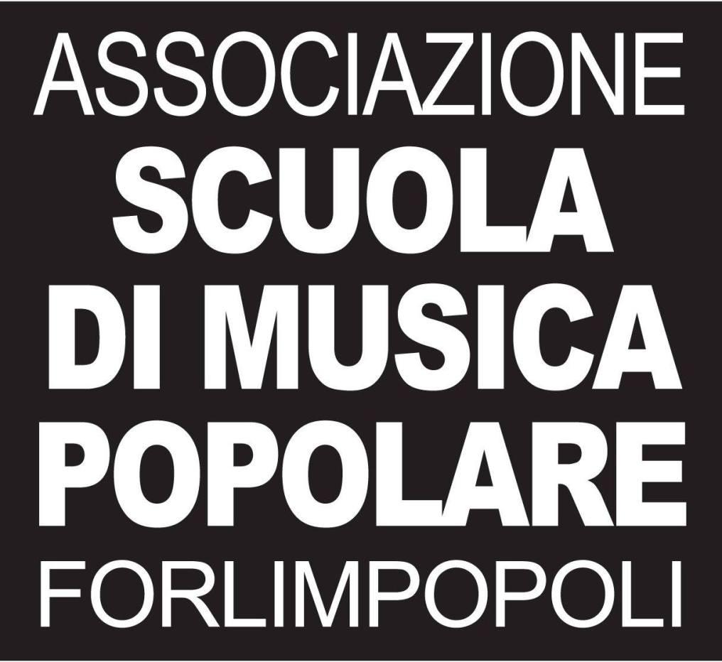 scuola-musica-popolare