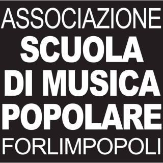Scuola di Musica Popolare