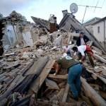 format_terremoto_in_Umbria
