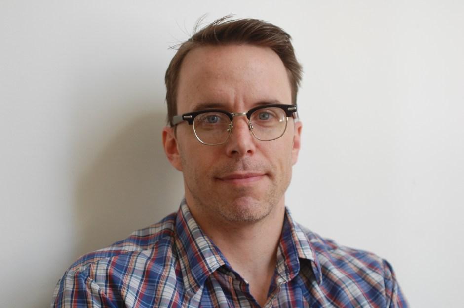 Dan Hall - Philadelphia Marketer Spotlight