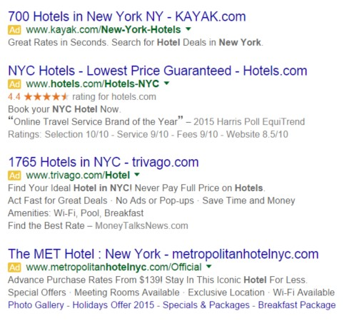 hotels-in-nyc-serp-example