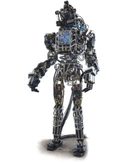 Google's AI RankBrain