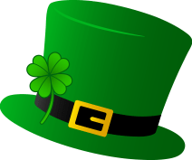 st_patricks_day