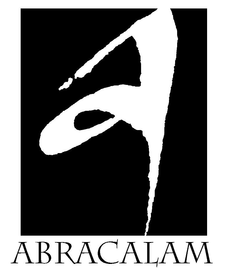 https://i2.wp.com/www.arcipadova.org/public/upload/abracalam5.jpg