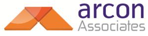 arcon associates