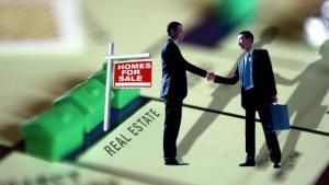 RealEstate_Investors