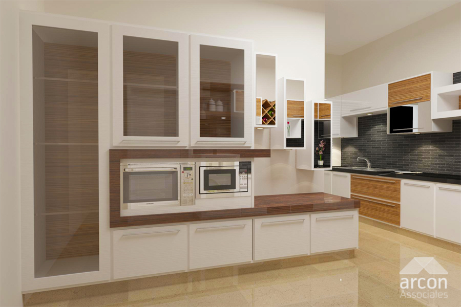 architecture-kitchen-design-
