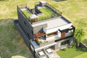 pakistan-lahore-karachi-islamabad-house-plans