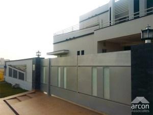 house designs in pakistan 7 marla