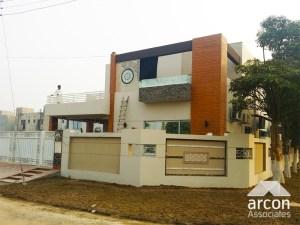 pakistani home design, , best architecture firms in lahore, best architecture firms in pakistan