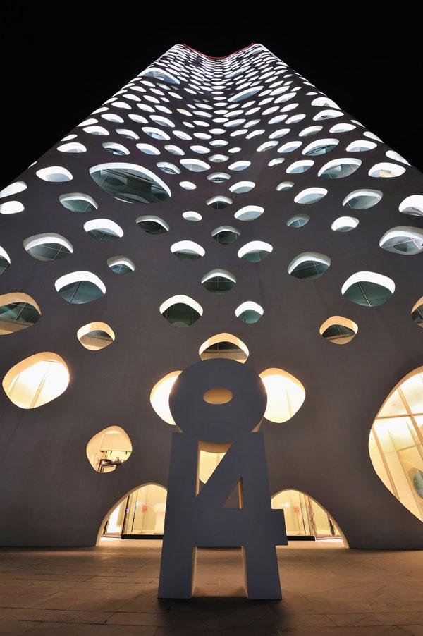 O14_Tower_Dubai_Office_Building
