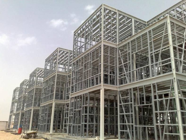 pre-feb-steel-structure
