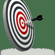 Objetivos ISO 9001 ¿Cómo deben ser los objetivos en un Sistema de Calidad?