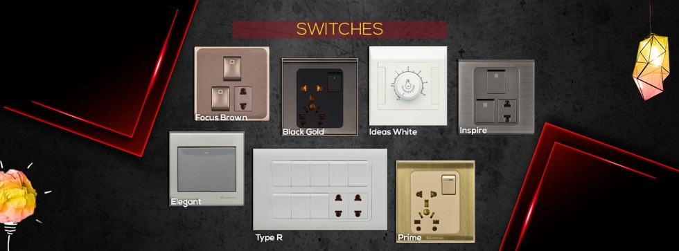 clopal_electric_switches