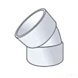 4B-upvc-elbow-45