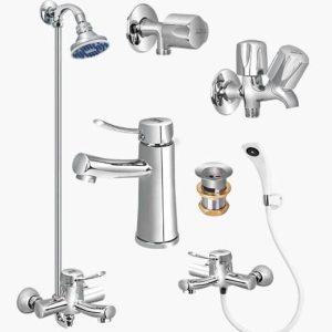 crest cp lever set master sanitary