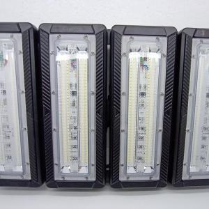 clopal flood light led 400w