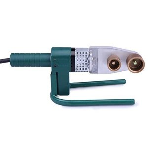 ppr-heater-fusion-machine
