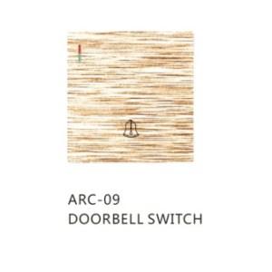 Clopal ARC Door Bell Switch