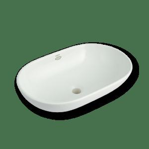 art-vanity-washbasin_HDA028_porta