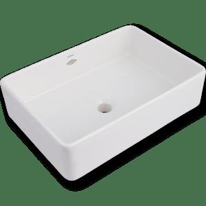 Art Vanity Washbasin