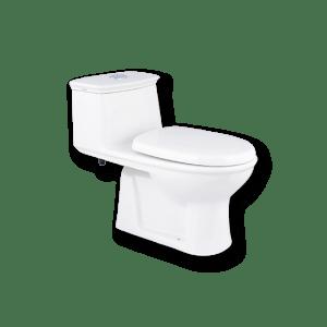 one-piece-toilet_HD121C_porta