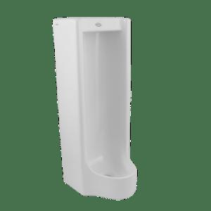 porta-pedestal-urinal_HD920
