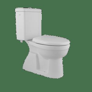 two-piece-toilet_HD22N_porta