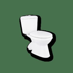 two-piece-toilet_HD257N_porta
