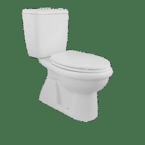 two-piece-toilet_HD44N_porta