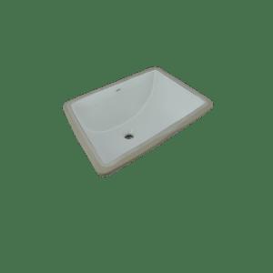 porta art vanity under counter basin hdlu22