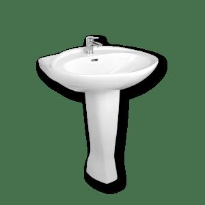 washbasin-pedestal_HD17_porta