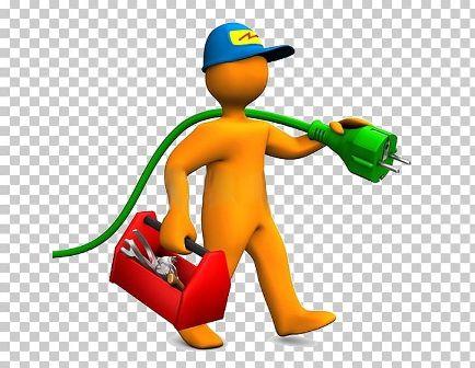 electrical_contractors_karachi