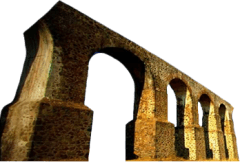 Arcos del Sitio, Tepotzotlan