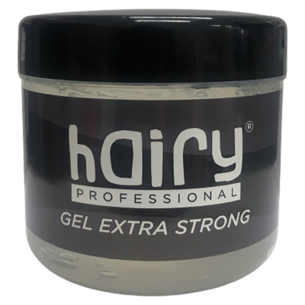 ARCosmetici hairy professional gel extra forte 1