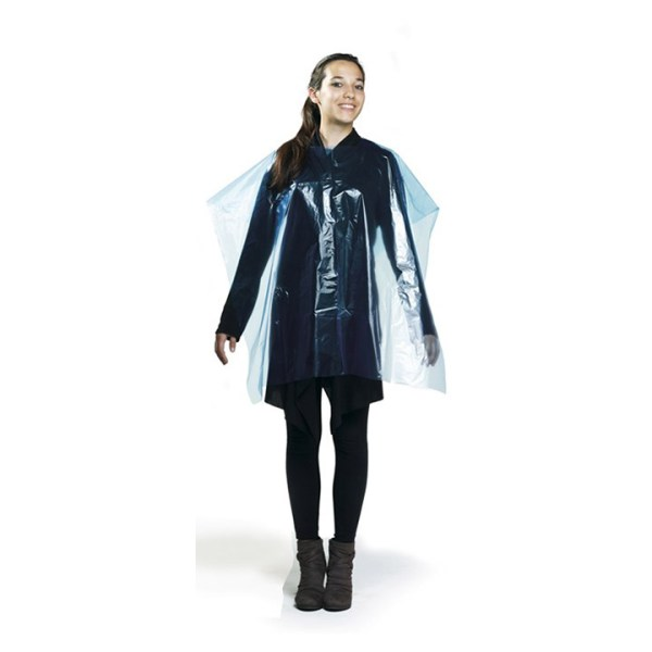 ARCosmetici kimono polietilene blu 1