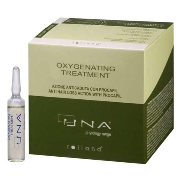ARCosmetici oxygenating treatment anticaduta capelli 1