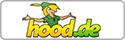 @tec und arcotec Angebote auf Hood - Onlinplatform