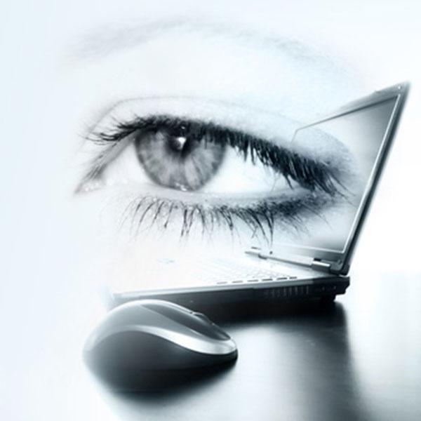 Datenschutz, Beitragsbild