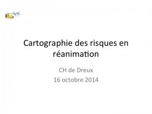 presentation Dreux