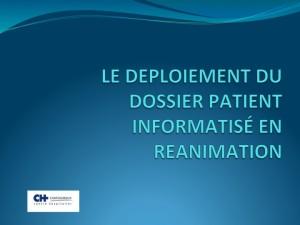 presentation chateauroux