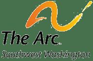 arcswwa_logo