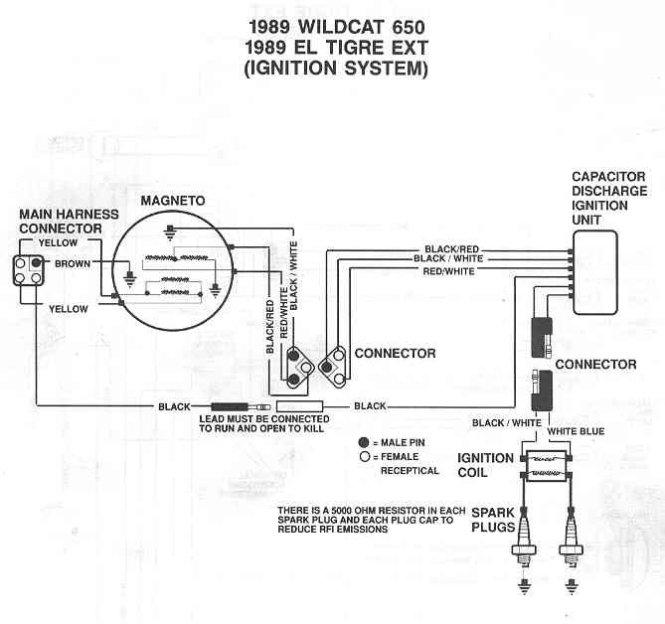 elan snowmobile wiring diagram elan wiring diagrams cars suzuki snowmobile wiring diagram suzuki wiring diagram pictures