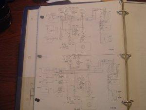 1976 Arctic Cat Jag Wiring Diagram  ArcticChat