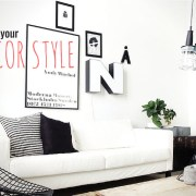 What's your decor style?