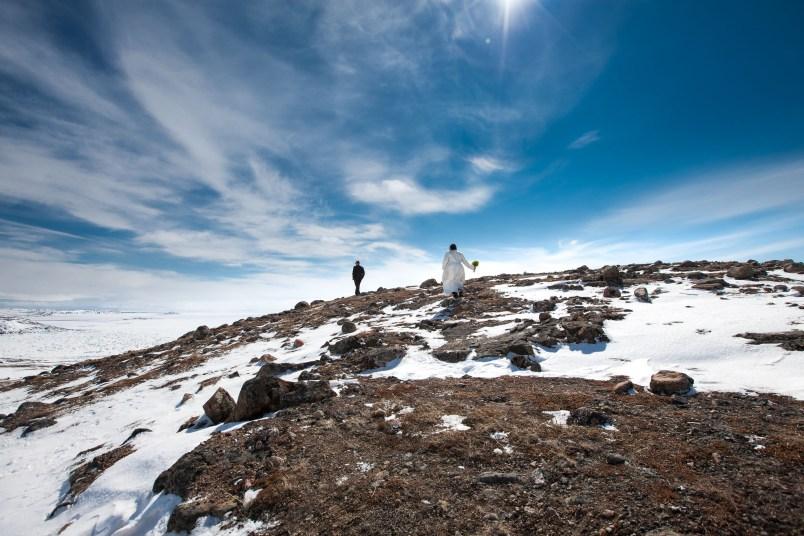 ARCTICDECO.COM: Arctic_winter_wedding_01