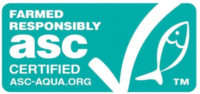 ASC Audit