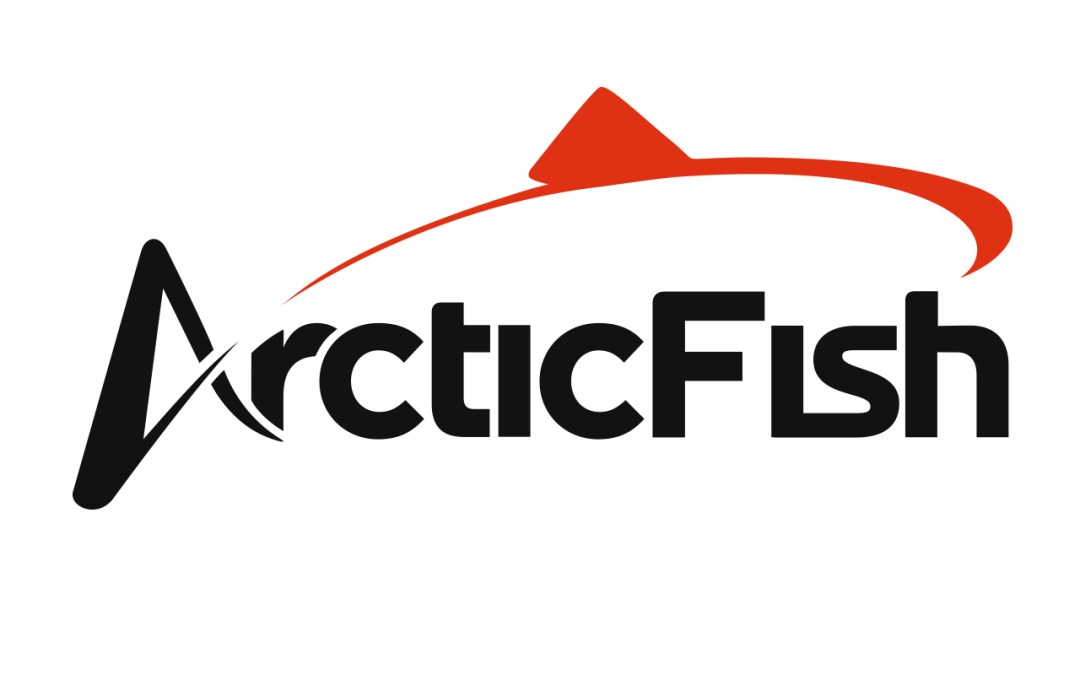 Arctic Fish Holding AS: NOK 600 million private placement successfully placed