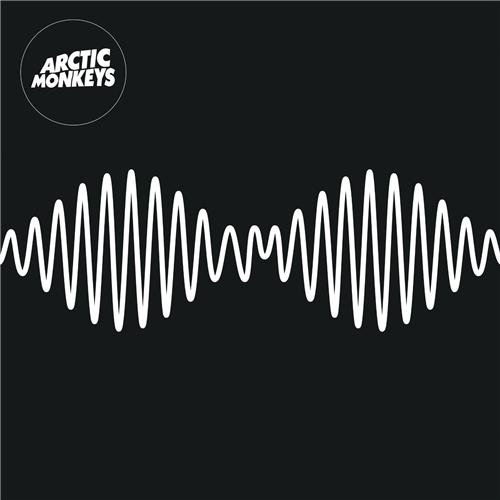 arctic-monkeys-album-am1.jpg